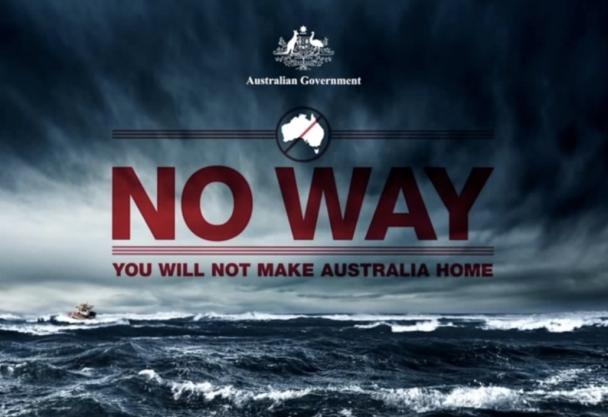 australia-refugees