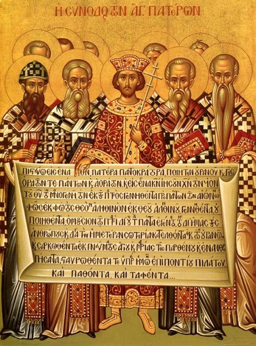 fathersecumenicalcouncils
