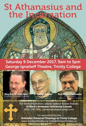 Athanasius Event Poster 2017 - printers marks-1