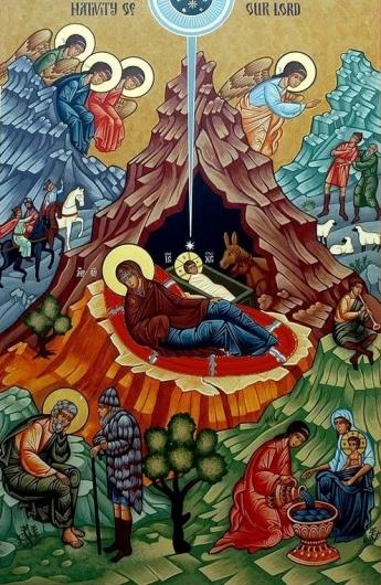nativity_new