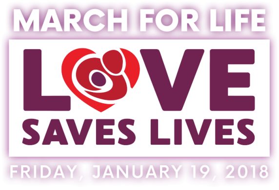 March-for-Life-2018-logo