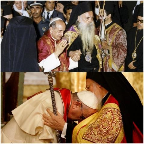 popespats