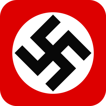 National_Socialist_swastika_(framed_in_red).svg