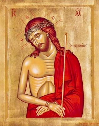 Orthodox_icon_of_Jesus_Christ_The_Brridegroom_3_large (1)