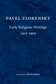 earlyflorensky