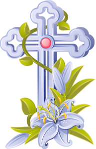 floral-clipart-religious-2