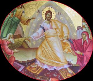 orthodox-resurrection-icon-2