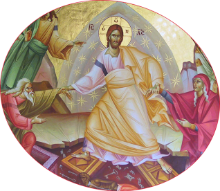 orthodox-resurrection-icon-2