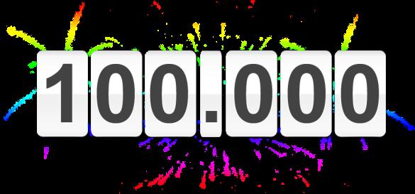 100k2