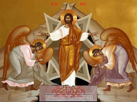Christ_is_risen_21