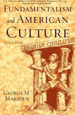 fund_american_culture.250w.tn