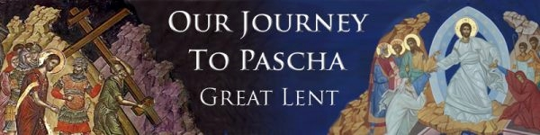 journey-to-pascha-600x150