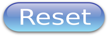 reset-button-blue-hi