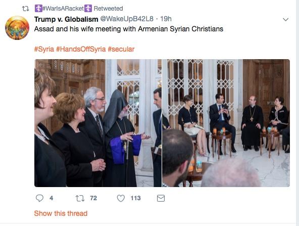 syriapic7