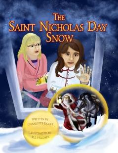 saint-nicholas-day-snow