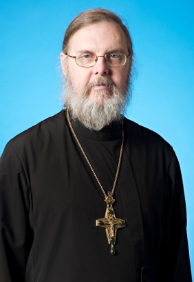 Image result for father lawrence farley
