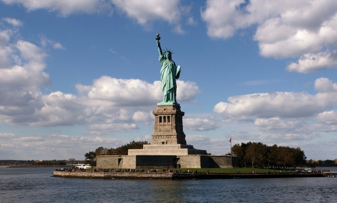 new-york-statue-of-liberty-5415