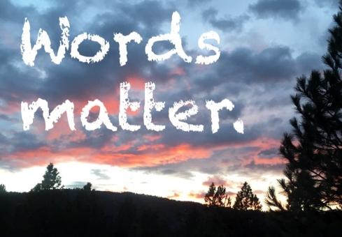 Words-matter-1