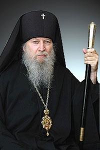 abp.lazar