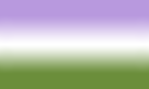 genderqueer_gradient_by_pride_flags-da1azf9