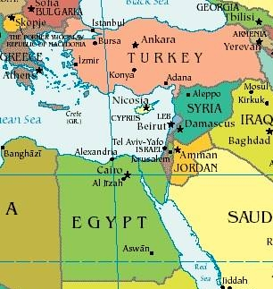 middle-east-map1327228406416