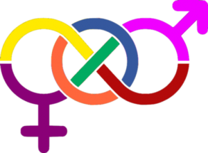 Gender-and-Sexual-Orientation-300x221