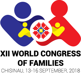 WorldCongress_Logo_S