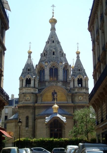 eglise-alexandre-nevsky (2)