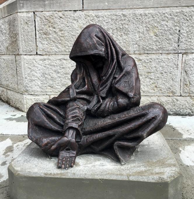 homelessjesusjpg-55c08e8ca366cdc0