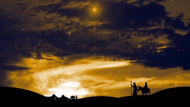 mary-and-joseph-on-the-way-to-bethlehem_4ka_knleg__F0000 (2)