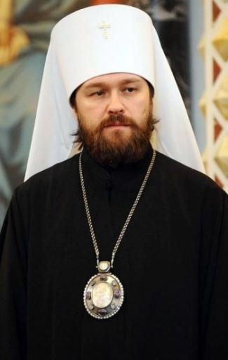 metropolitanhilarionalfeyev