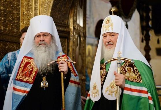 2014-1204-kremlin6