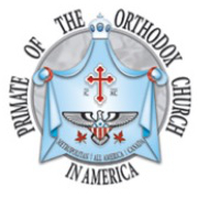 2105-0501-primatial-logo