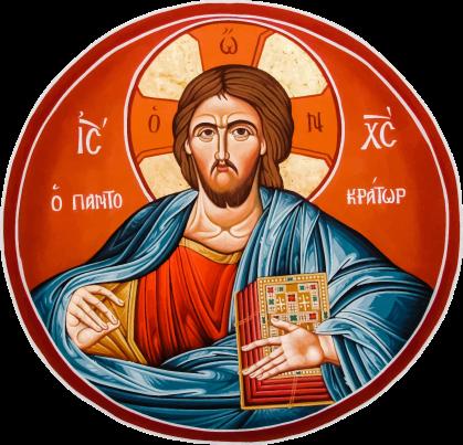 Greek-Orthodox-Jesus-Christ-Mural.png