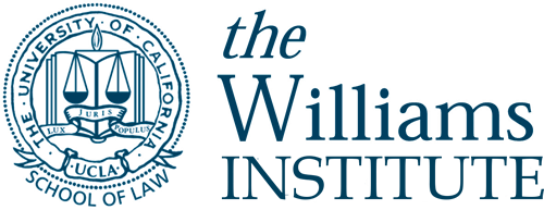 Williams_Institute_logo