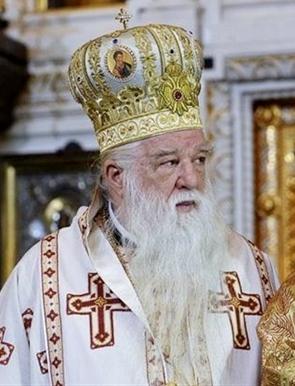 amvrosios bishop