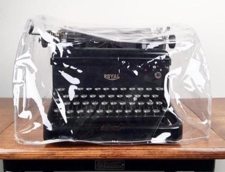 desktoptypewriterdustcover