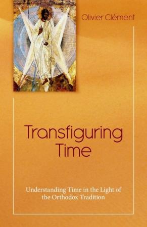 transfiguring_time