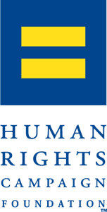 Human_Rights_Campaign_Foundation-logo-B5CEEF4D20-seeklogo.com