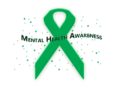 Mental-Health-Awareness-Photo-png