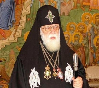 patriarche-elie