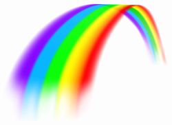 rainbow-png-transparent-background
