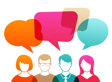 speech-bubbles-different-colours-w-people-conversation
