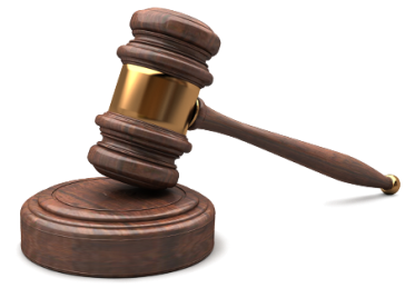 gavel_PNG83