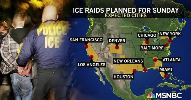 iceraids