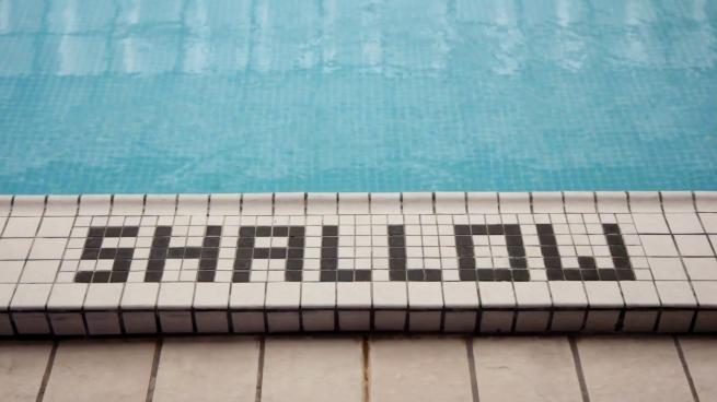 shallow (2)