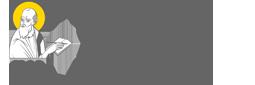 logo_uoj_en
